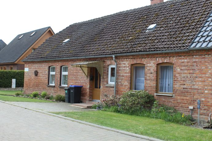 Provisionsfreies Haus in Wolde