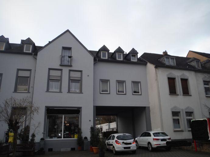 Kernsanierte 3 Zimmer Küche Bad Wohnung, Innenstadt Trier