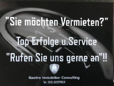 Pinneberg Gastronomie, Pacht, Gaststätten