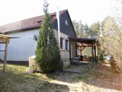 Fürstenberg/Havel Häuser, Fürstenberg/Havel Haus kaufen