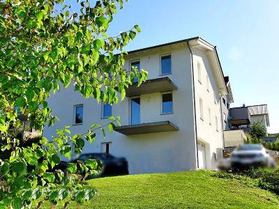 Sinzheim Renditeobjekte, Mehrfamilienhäuser, Geschäftshäuser, Kapitalanlage