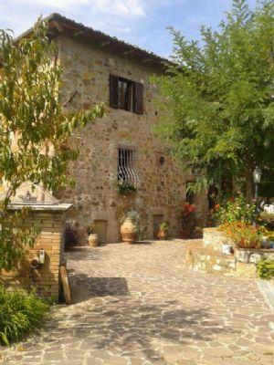 Casciano di Murlo Häuser, Casciano di Murlo Haus kaufen