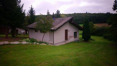 Buchen (Odenwald) Häuser, Buchen (Odenwald) Haus mieten