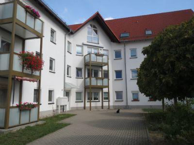 *** TOP - SEEGRUNDSTÜCK am Großsteinberger See ***