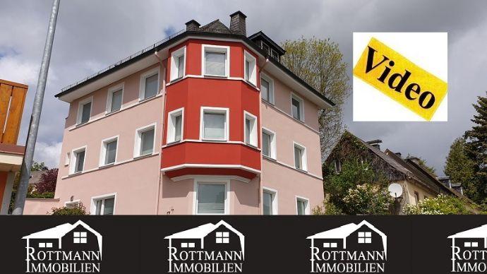 3 Familienhaus in Marlesreuth zu verkaufen. Kein Renovierungsstau