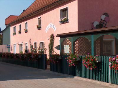 Ipsheim Häuser, Ipsheim Haus kaufen