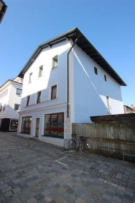 Simbach a.Inn Renditeobjekte, Mehrfamilienhäuser, Geschäftshäuser, Kapitalanlage