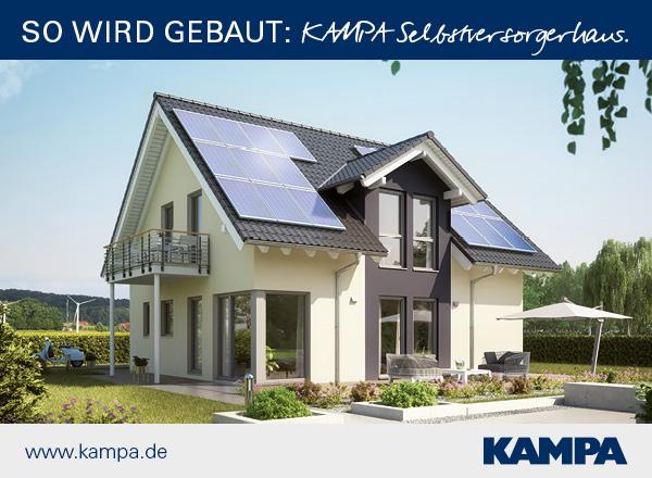 **INKL. GRUNDSTÜCK** -BLICK über den Bayerischen Wald -ohne Energiekosten -fast schlüsselfertig