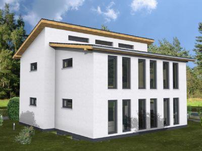Einfamilienhaus in Ottobrunn