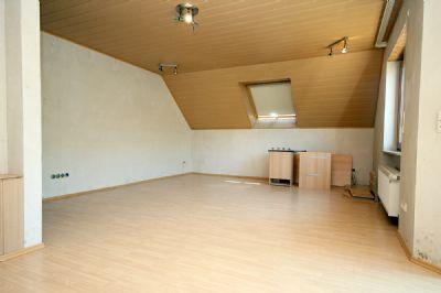 Das große Wohnzimmer im OG_05