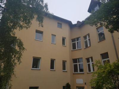 Karlshorst 3 zimmer wohnung wohnung berlin 2bhry4z - 6 zimmer wohnung berlin ...