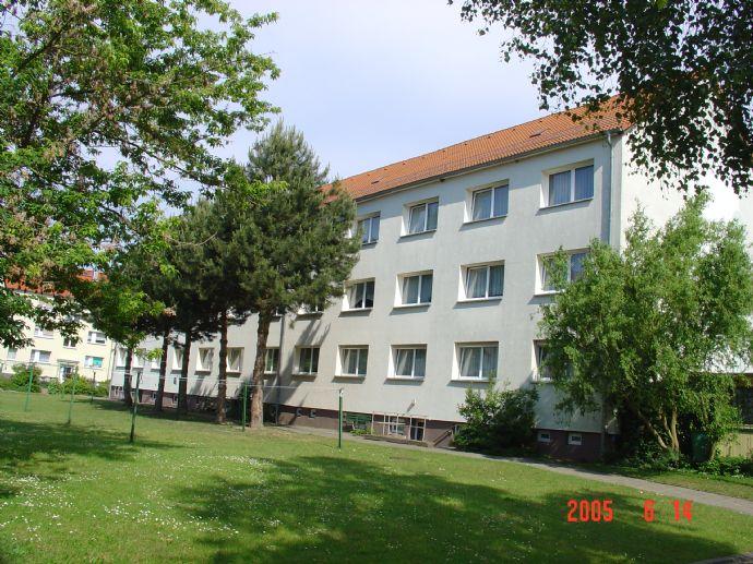 Wohnung mieten bismark jetzt mietwohnungen finden for Mietwohnungen mieten