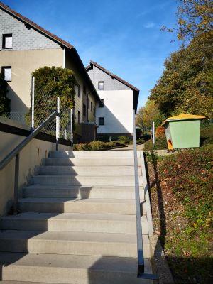 Clausthal-Zellerfeld Wohnungen, Clausthal-Zellerfeld Wohnung kaufen