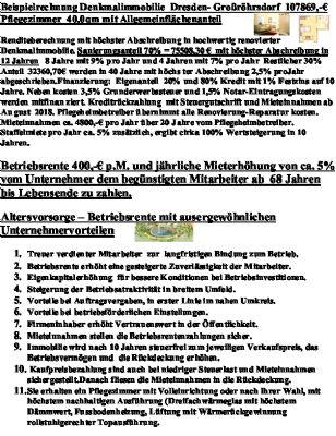 Betriebsrente für Firmen 1 Faltblatt 2