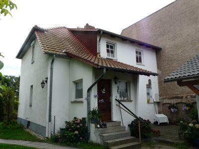 einfamilienhaus mit nebengelass in kolkwitz zu verkaufen haus kolkwitz 2gxrp4g. Black Bedroom Furniture Sets. Home Design Ideas