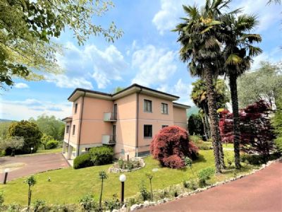 Vacallo Häuser, Vacallo Haus kaufen