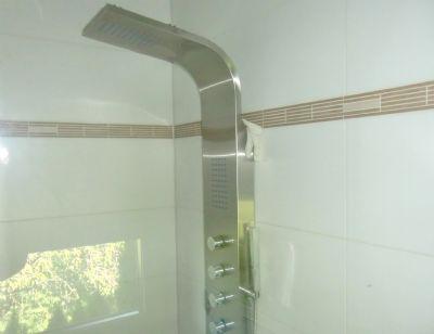 Dusche Kinderbad