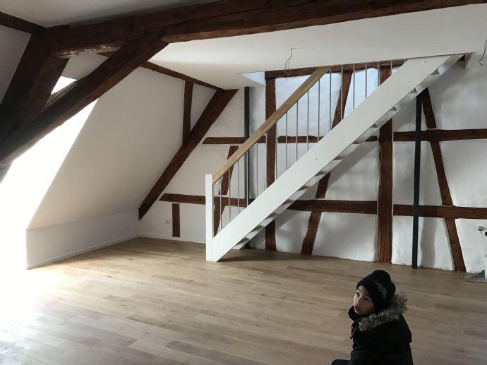4 zimmer wohnung innenstadt villingen loft villingen schwenningen 2cxc34l. Black Bedroom Furniture Sets. Home Design Ideas