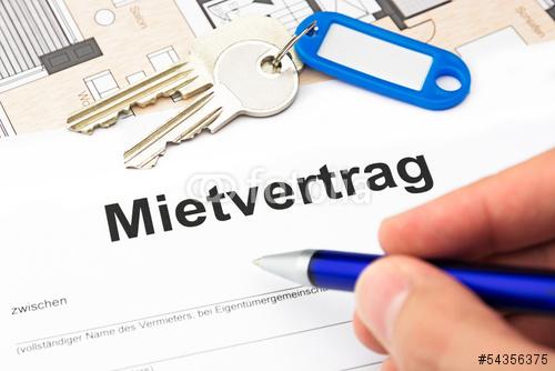 großzügige 3 1/2 Zimmer Wohnung in ruhiger Lage - WES - Obrighoven