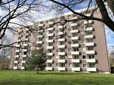 Hannover (Marienwerder) Wohnungen, Hannover (Marienwerder) Wohnung kaufen