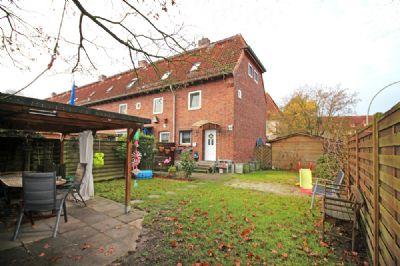 Hamburg / Finkenwerder Häuser, Hamburg / Finkenwerder Haus kaufen