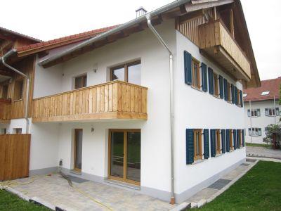 Baierbrunn Häuser, Baierbrunn Haus mieten