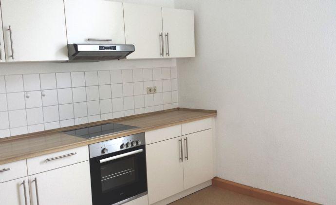 sch ne 2 zimmerwohnung mit moderner einbauk che etagenwohnung dresden 2bw364n. Black Bedroom Furniture Sets. Home Design Ideas
