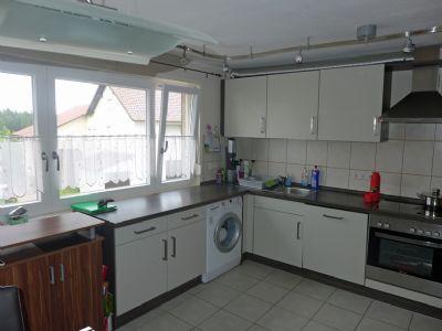 Küche 1. OG links