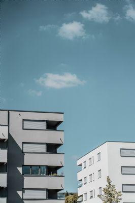 Moers Wohnungen, Moers Wohnung kaufen