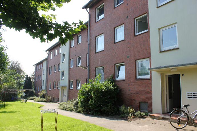 Wohnung In Schleswig