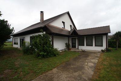 Wohnung Crailsheim Mieten