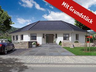 Alsfeld Häuser, Alsfeld Haus kaufen