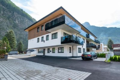 Längenfeld Wohnungen, Längenfeld Wohnung kaufen
