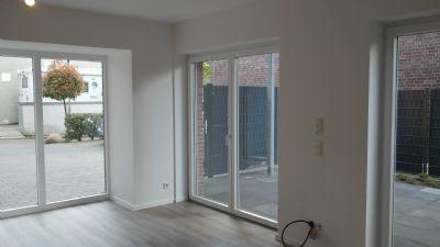 erdgeschoss wohnung mitten im zentrum wohnung bocholt. Black Bedroom Furniture Sets. Home Design Ideas