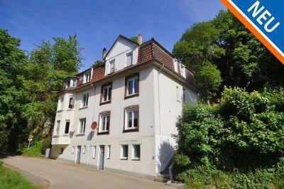 Mehrfamilienhaus mit großem Grundstück  in Lüdenscheid