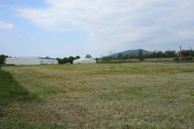 Baden-Baden Industrieflächen, Lagerflächen, Produktionshalle, Serviceflächen