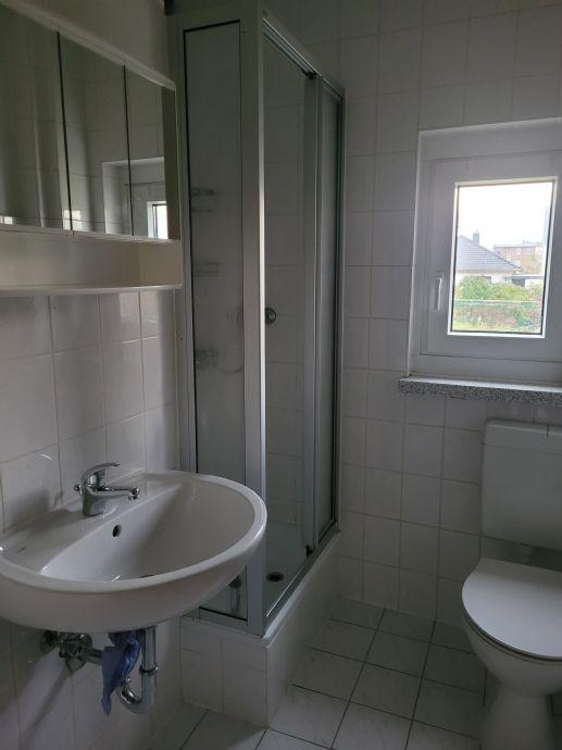 2 Zimmer Wohnung in Schönebeck (Elbe)