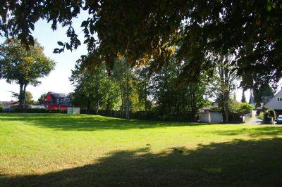 Kramerhof Grundstücke, Kramerhof Grundstück kaufen