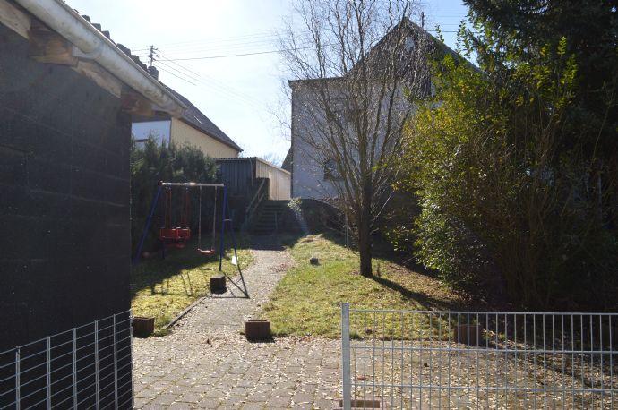 Provisionsfrei: Einfamilienhaus in Toplage