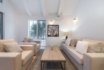 Ardoise, Nova Scotia Wohnungen, Ardoise, Nova Scotia Wohnung kaufen