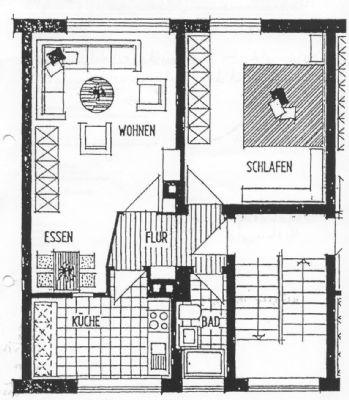 Hof Wohnungen, Hof Wohnung mieten