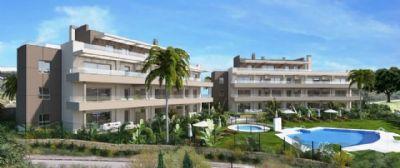 Mijas Costa Wohnungen, Mijas Costa Wohnung kaufen