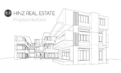 Oberursel Renditeobjekte, Mehrfamilienhäuser, Geschäftshäuser, Kapitalanlage