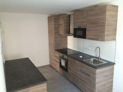 renovierte 3 zimmer eg wohnung in w rzburg lengfeld etagenwohnung w rzburg 2b3sw4b. Black Bedroom Furniture Sets. Home Design Ideas