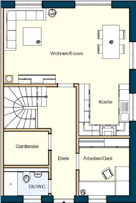 Freital Häuser, Freital Haus mieten