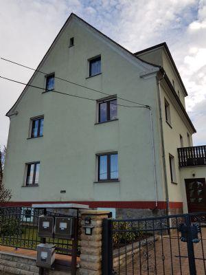 Radeberg Häuser, Radeberg Haus kaufen