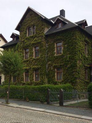 Bischofswerda Häuser, Bischofswerda Haus kaufen