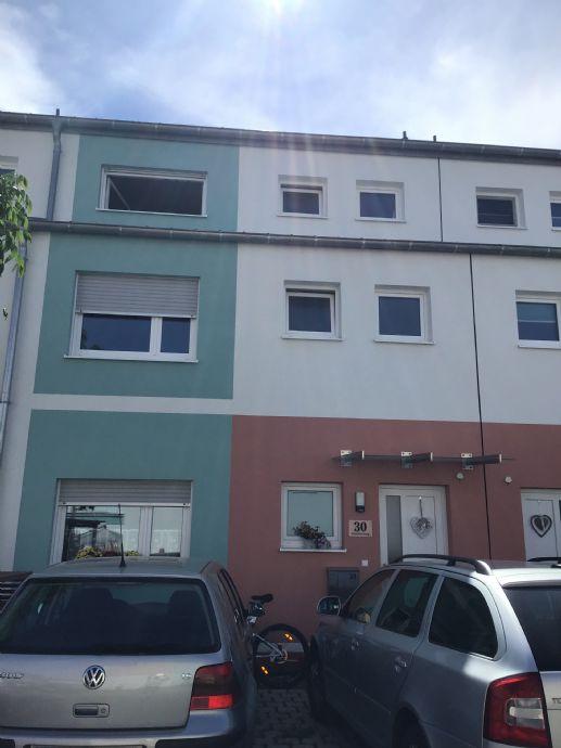 Haus mit viel Platz und Charme in Adelsdorf