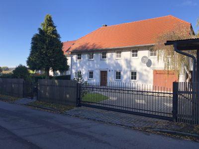 Wolfersdorf Häuser, Wolfersdorf Haus mieten