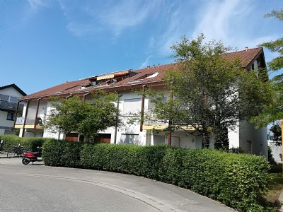 Freiburg Wohnungen, Freiburg Wohnung kaufen